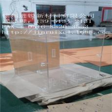 有机玻璃加工销售多样式多颜色可选