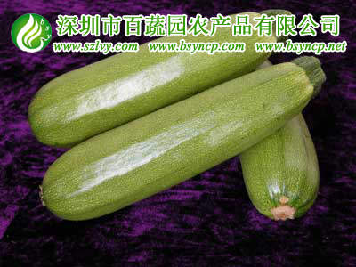 深圳送菜公司首选百蔬园