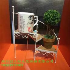 陜西樂淘匯DIY個性禮品開店
