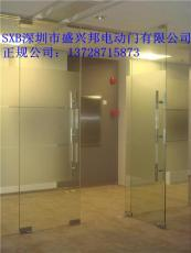 深圳南山科技园装玻璃门 维修地弹簧 扶手
