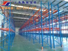 上海静安区供应重型高位博亚直播/重型仓库博亚直播
