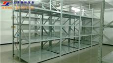 上海中型博亚直播厂直销崇明中型层板博亚直播好品质