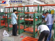 直销上海杨浦区全开式重型模具博亚直播可定制