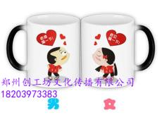 河南洛陽樂淘匯創意精品店