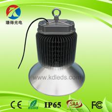 新款LED貼片工礦燈 飛利浦 科銳LED天棚燈