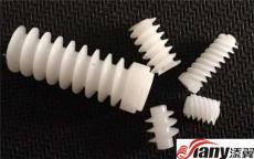塑膠蝸桿模具 東莞長安模具