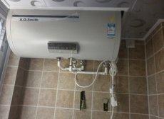 太原千峰?#19979;?#32500;修水管暖气阀门漏水换洁具