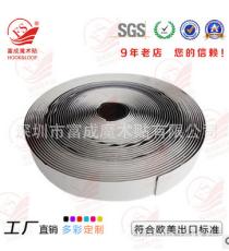 供应超薄透明尼龙射出勾 10-300MM进口注塑