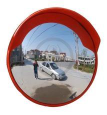 泉州安全凸面镜销售 晋江道路反光镜安装