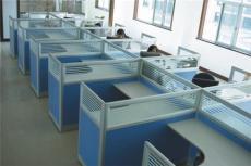 厂家直销文件柜 办公桌 屏风等全套家具