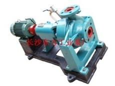 供应300R-35I 300R-35IA 300R-35IB单级热水