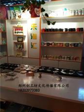 樂淘匯創意DIY禮品店2016火爆創業首選項目