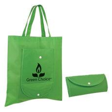 昆明环保袋定做印字 企业宣传的必需品