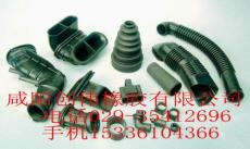 西安车用橡胶零件 橡胶制品 橡胶杂件