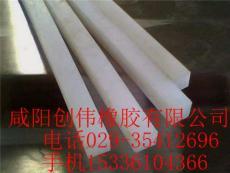 陕西硅胶条 硅胶圈 硅胶板 橡胶制品 橡胶密封圈