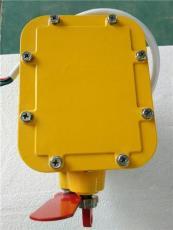 皮帶防撕裂開關HQSL-20GSK工作原理