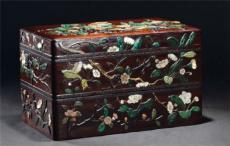 时代收藏古董交易网怎么样