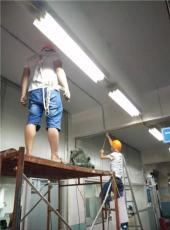 深圳石岩福永消防工程设计施工 改造 维保