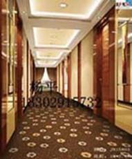 專業酒店地毯 酒店地毯批發 酒店走廊地毯