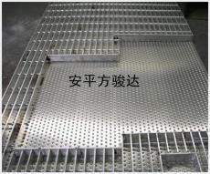 不銹鋼鋼格板 不銹鋼304鋼格板 鋼格板廠
