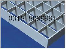 插接鋼格板 插接鍍鋅鋼格板 鋼格板廠家