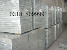 鋸齒鍍鋅鋼格板 齒形防滑鋼格板 鋼格板廠