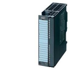 西門子S7-300數據采集模塊