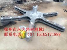 制革转鼓大齿轮 皮革机械大齿轮具体介绍厂