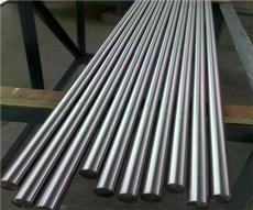 专供台湾中钢S2工具钢圆棒 S2工具钢六角棒