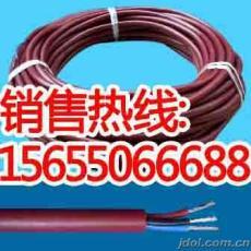 安徽YGZPF电缆供应商 安徽YGZF电缆厂家