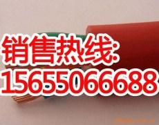 安徽YGC-F46R高温硅橡胶电缆制造中心