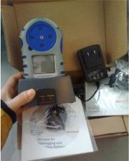霍尼韦尔x4四合一检测仪