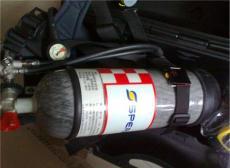 霍尼韦尔c900空气呼吸器