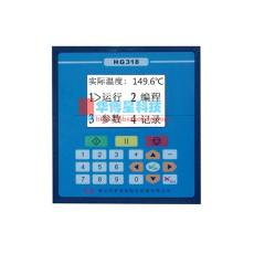 華高染色機控制電腦HG-TC318染缸溫度控制器