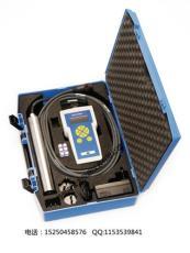 哈希TSS Portable便携式浊度 悬浮物和污泥