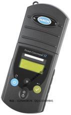 PCII哈希余氯测定仪 58700-00 哈希比色计