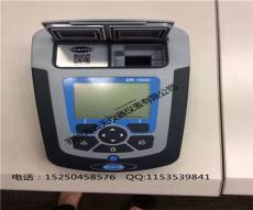 便携式多参数分光光度计DR1900 DR1900-05C