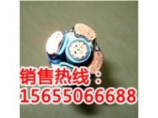 氟塑料电缆价格 氟塑料电缆厂家