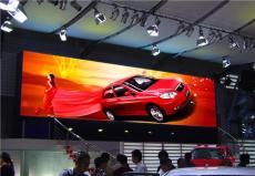 北京室內會議展示全彩高清p3led電子顯示屏