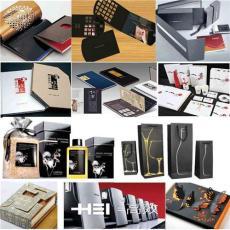 北京高档画册印刷国贸期刊折页手提袋印刷