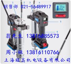 SKF TLGB20 批发SKF电动润滑脂工具