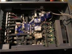 沃森變頻變頻器維修 長沙沃森變頻器維修