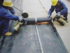 太原做防水补漏公司维修楼顶卫生间漏水