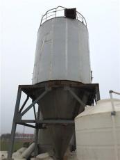 380gpl離心噴霧干燥機