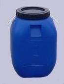 水性印花胶浆分散剂