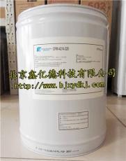 CPI 320冷冻油CP-4214-320 R22螺杆机冷冻油