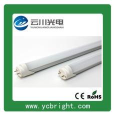 LED日光灯 日光灯厂家 T5 T8灯管