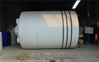 重庆20吨外加剂储存罐厂家