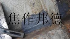 河南河北山西山东湖北安徽钢厂干式气柜堵漏