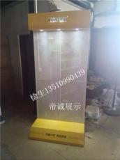 移動電源 手機配件 數據線展示柜
